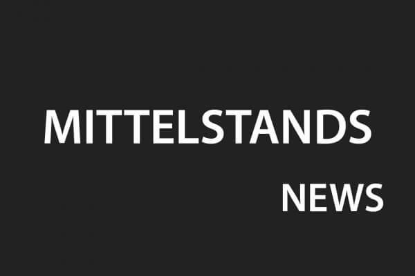 Mittelstandsnews
