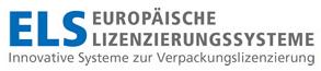 ELS Europäische Lizenzierungssyste