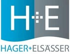 Hager Elsässer