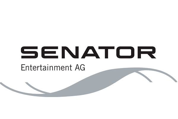 SENATOR Entertainment AG