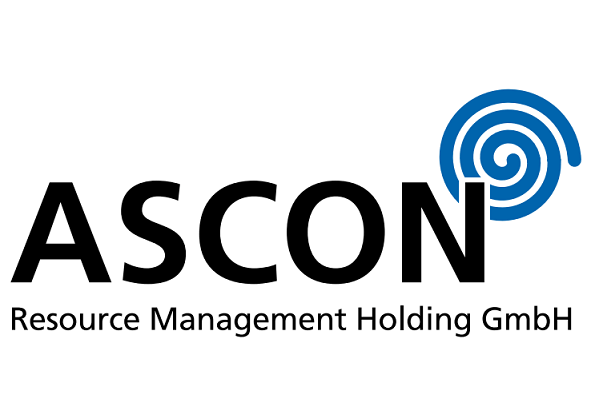 ASCON Resource Management Holding GmbH