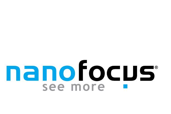 NanoFocus AG