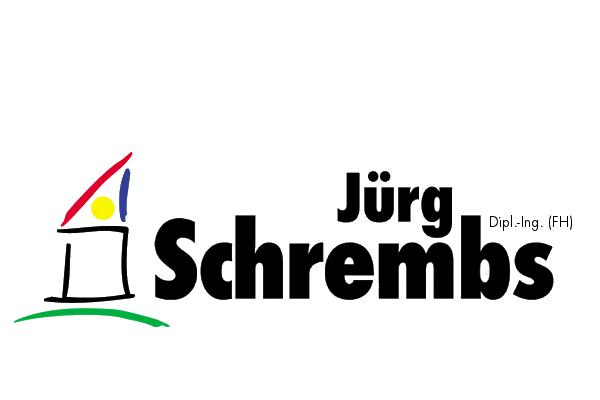 Schrembs Objektbau GmbH