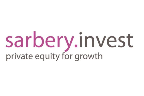 Weiterer Wachstumsschritt der sarbery.group – sarbery.invest startet ihre Aktivitäten