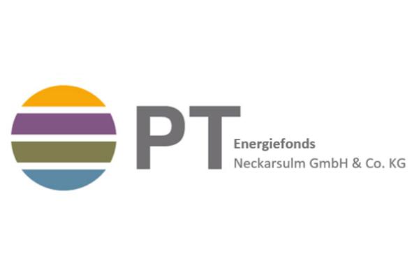 sarbery.capital restrukturiert erfolgreich die PT Energiefonds Neckarsulm GmbH & Co. KG
