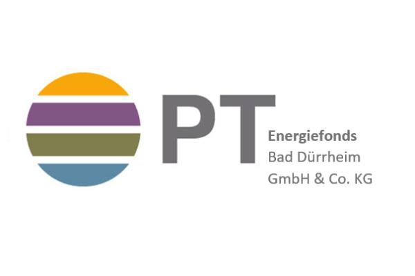 Pressemitteilung SüdwestPresse: PT Energiefonds Solaranlage verkauft