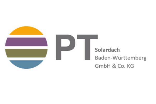 sarbery.capital restrukturiert erfolgreich die PT Solardach Baden-Württemberg & Co. KG